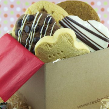 christmas-mixed-cookie-box-small