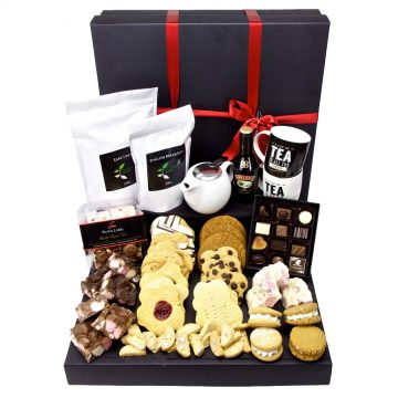 Deluxe High Tea Collection_1