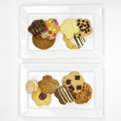 Favouritise Your Own Cookie Box_1