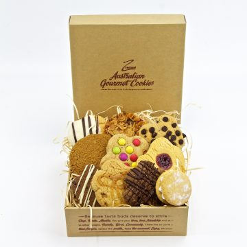Favouritise Your Own Cookie Box_3