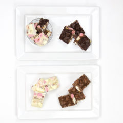 Rocky Road Gift Box_1