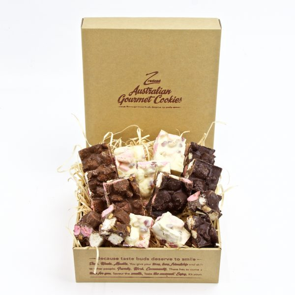 Rocky Road Gift Box_3 (1)