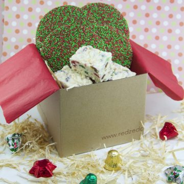 white-christmas-box-small